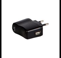 iSmoke 220V Væg Adaptor