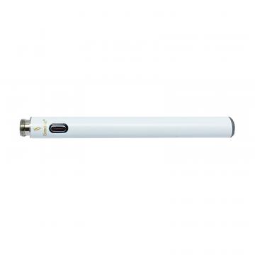 iSmoke® V2 E-Cigaret Batteri