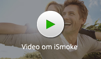 iSmoke Produkt Video