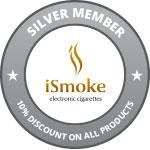 Kunde Klub Silver Medlemskab 10% Rabat