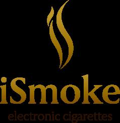 iSmoke Home