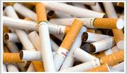 Rygning Dræber